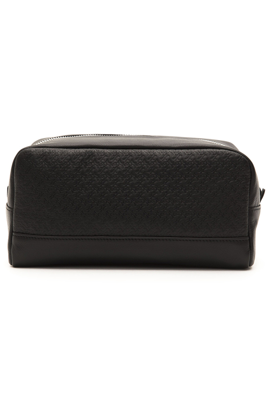 Cosmetic bag Billionaire