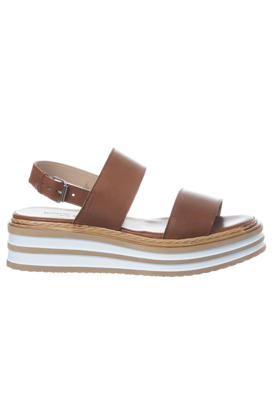 Sandals Loretta Pettinari Sandals loafers loretta pettinari loafers