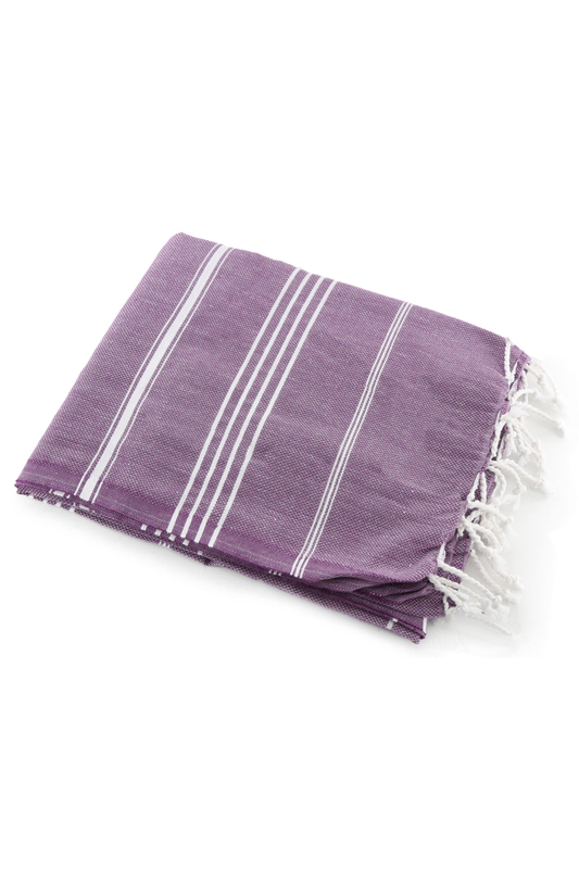 Beach towel, 100x180 см Eponj home Beach towel, 100x180 см double blanket marie claire double blanket