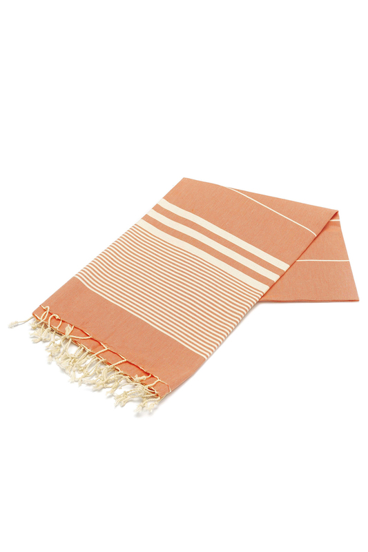 Beach towel, 100x180 см Eponj home Beach towel, 100x180 см юбка unq юбка