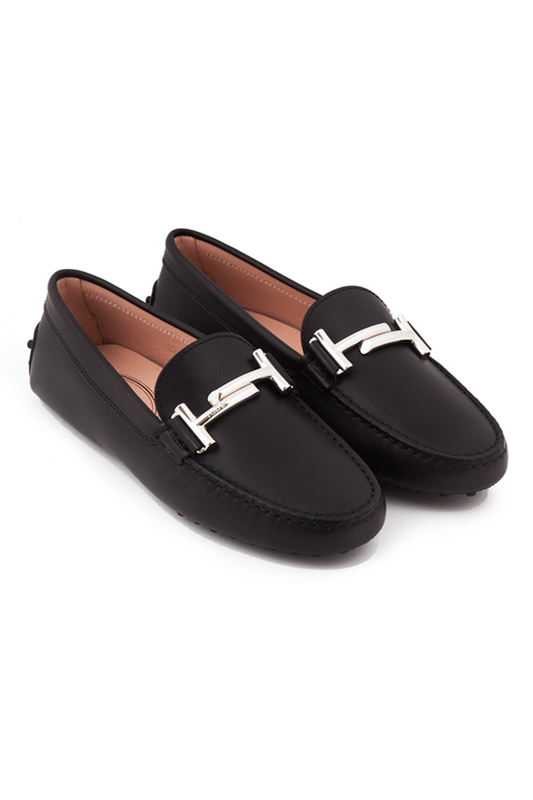 Shoes classic Tod's