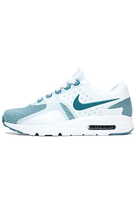 Sneakers Nike Sneakers century cool sites trendy leisure sneakers for men