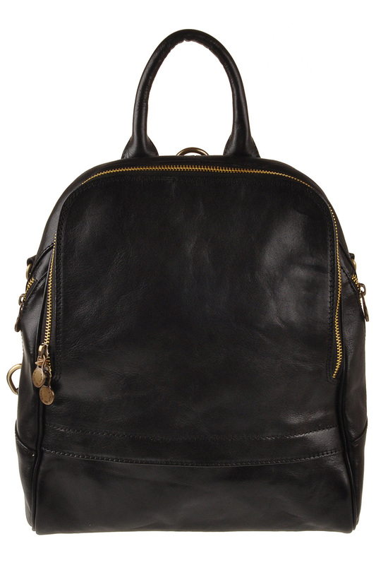 backpack AMY LEE backpack топ exline href page 2