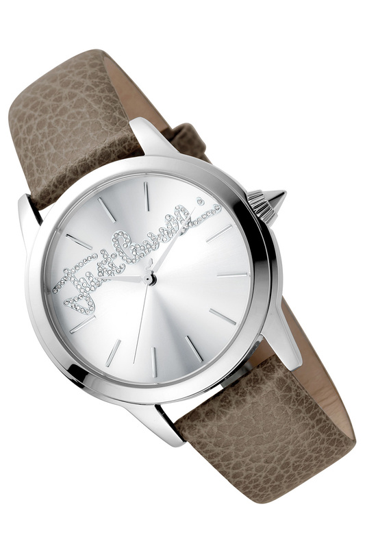 watch Just Cavalli watch watch ferre milano watch