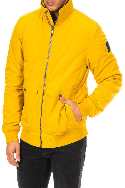 Jacket MCGREGOR Jacket jacket homebase jacket