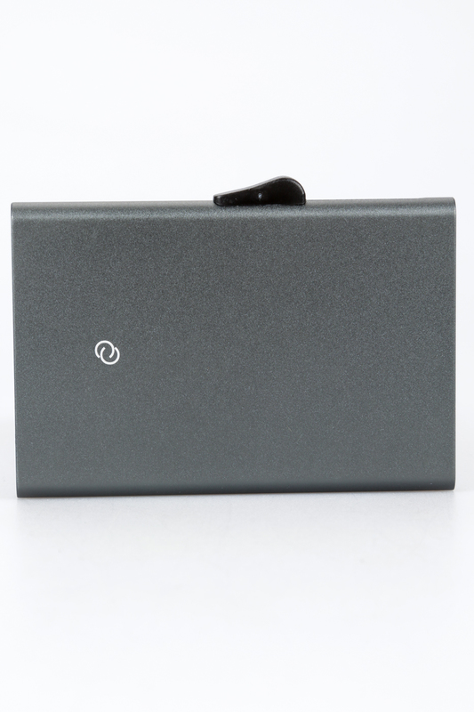 Card holder C-Secure Card holder lampa dlja proektora hitachi cp s210t page 7