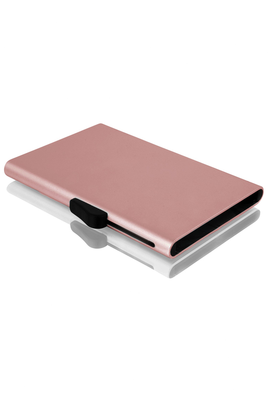 Card holder C-Secure Card holder статуэтка 21 см royal classics статуэтка 21 см page 13