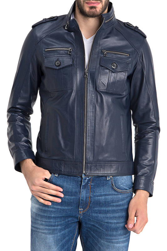 jacket IPARELDE Куртки косухи jacket baronia wille куртки короткие