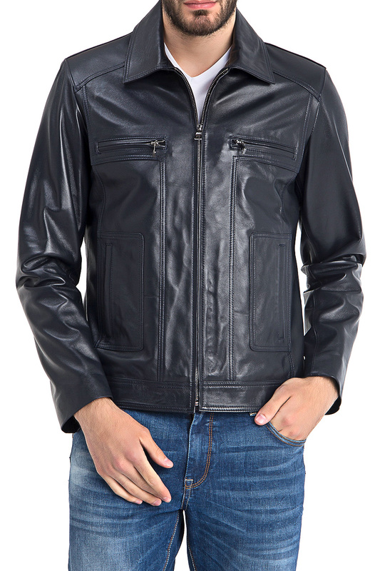 jacket IPARELDE jacket sports jacket wafo sports jacket