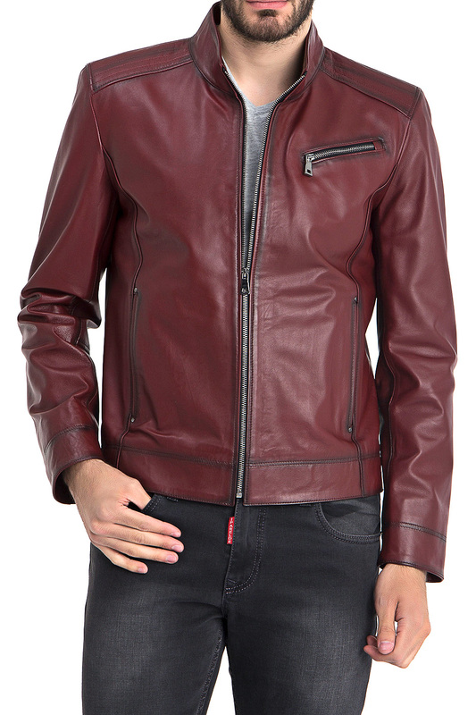 jacket IPARELDE jacket jacket homebase jacket