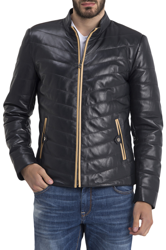 jacket IPARELDE jacket jacket burberry brit jacket