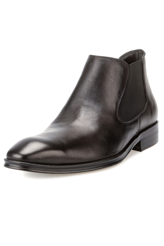 boots PAOLO VANDINI boots оксфорды paolo vandini оксфорды