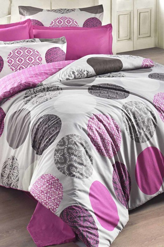 Single Quilt Cover Set Eponj home Single Quilt Cover Set набор home sweet home keenway набор home sweet home