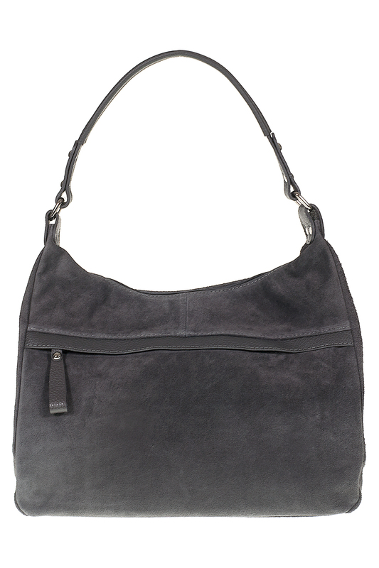 bag Pitti bag туфли mursu туфли