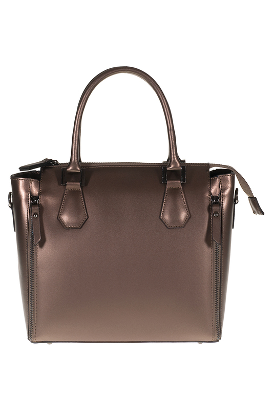 bag Pitti bag джемпер marc cain