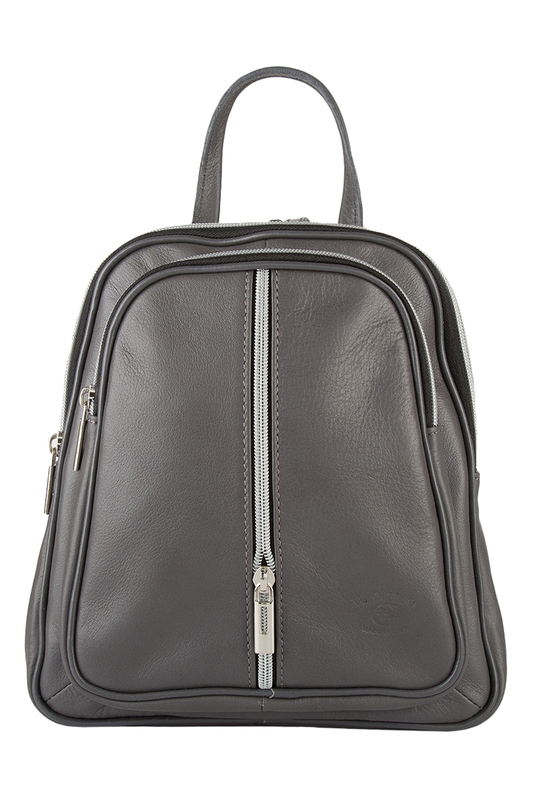 backpack Giulia Monti backpack клатч giulia monti клатч