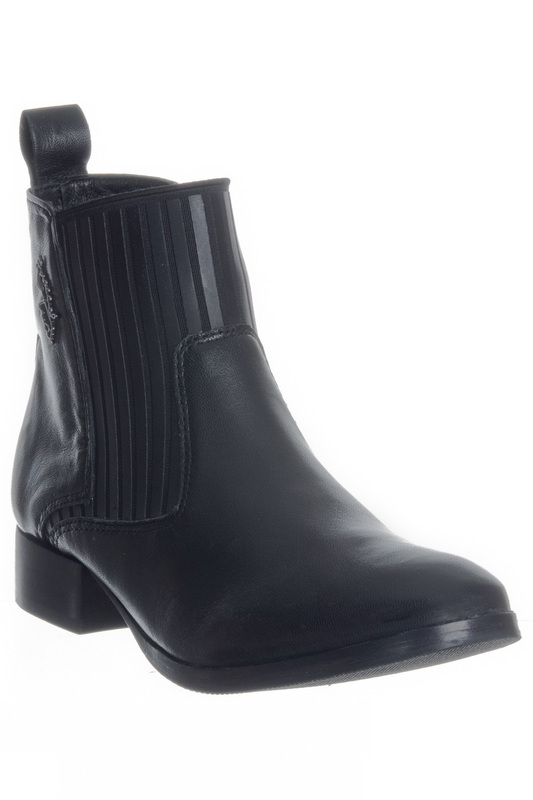 BOOTS Braccialini BOOTS boots dsquared2 boots