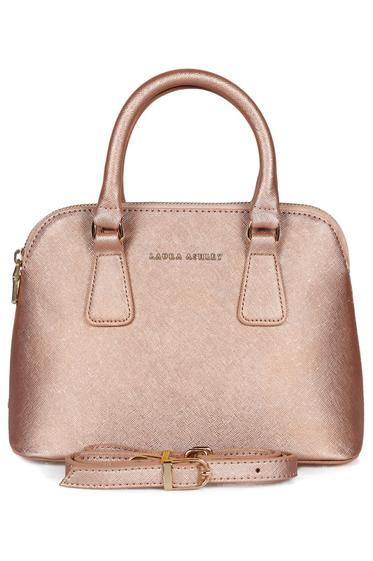 Bag Laura Ashley Bag брюки djdutchjeans брюки