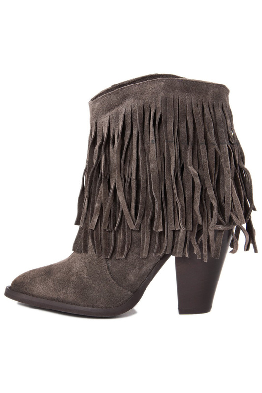 ankle boots ONAKO' Ботильоны на толстом каблуке boots onako ботинки на каблуке page 2