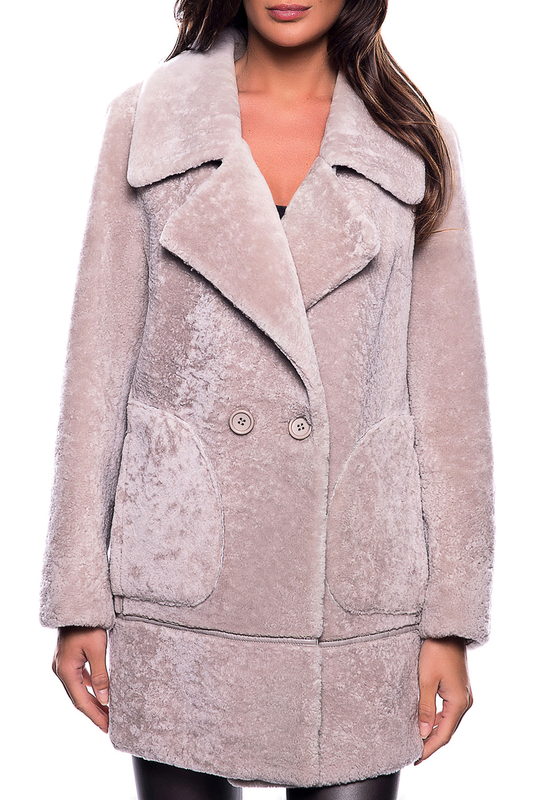 sheepskin coat Giorgio sheepskin coat sheepskin coat giorgio valenti sheepskin coat