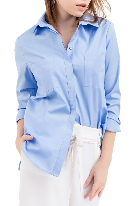 BLOUSE NG STYLE BLOUSE essential 75 мл lacoste essential 75 мл