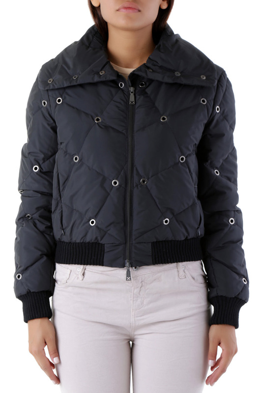 jacket RICHMOND X Куртки стеганые куртка izeta