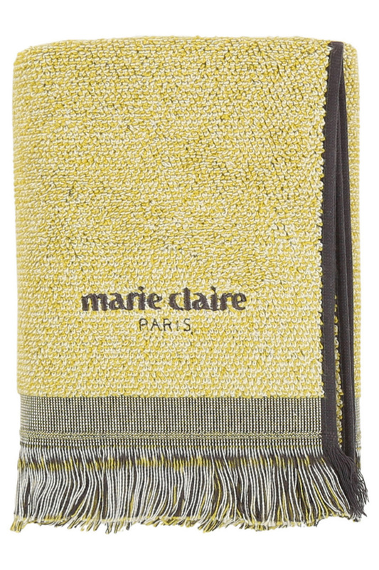 Hand Towel Marie claire Hand Towel pillow 50x70 marie claire pillow 50x70