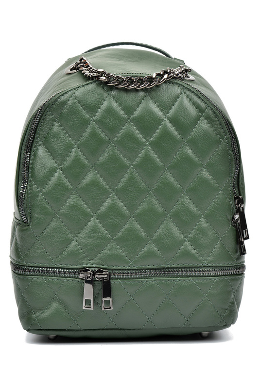 backpack SOFIA CARDONI backpack костюм luisa spagnoli