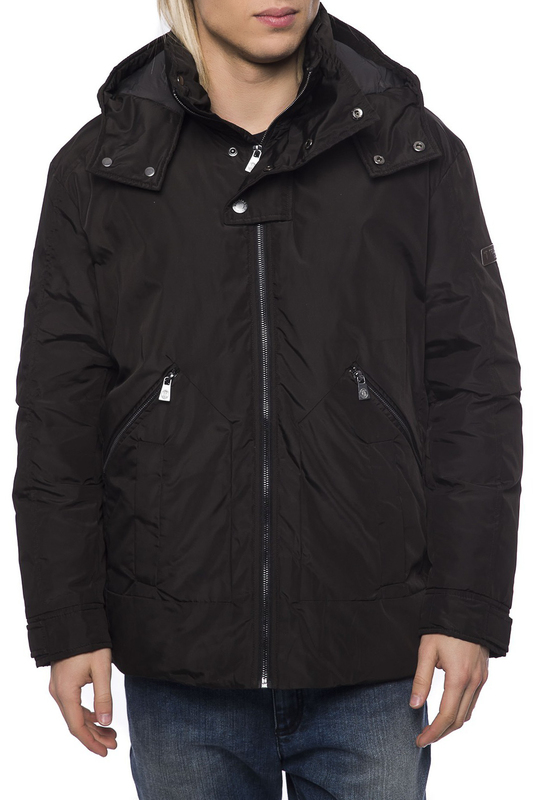 jacket Trussardi Collection jacket jacket trussardi collection jacket