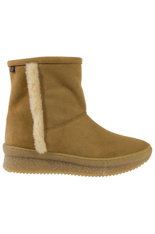 ugg boots Roobins Угги короткие (мини) ugg boots polo club с h a ugg boots page 8
