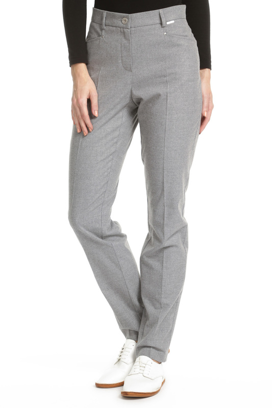 pants PPEP Брюки с карманами pants custo barcelona брюки с карманами page 11