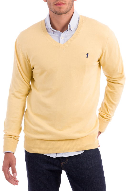 pullover POLO CLUB С.H.A. pullover футболка поло sir raymond tailor