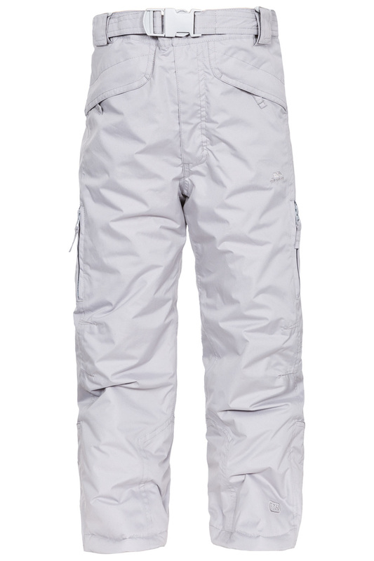 pants Trespass pants топ tommy hilfiger топ