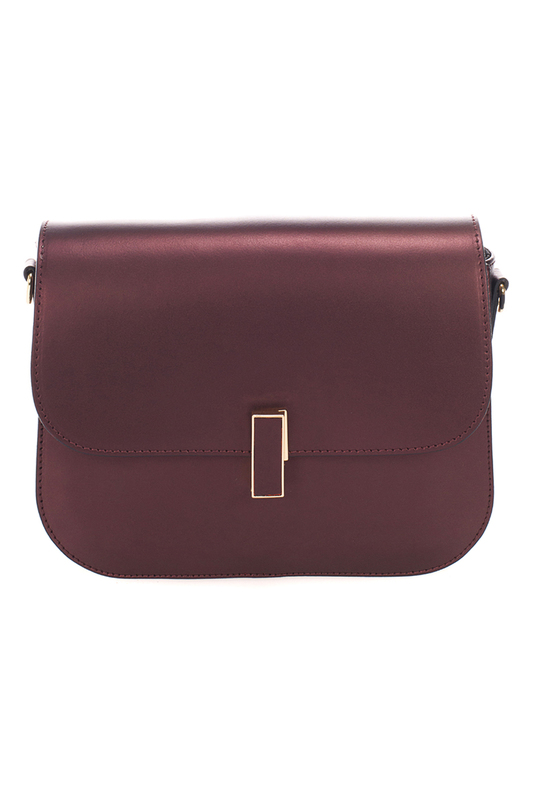 bag Giulia Massari bag туфли vitacci туфли