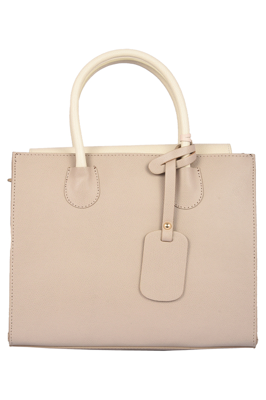 bag Matilde costa bag жилет argent жилет