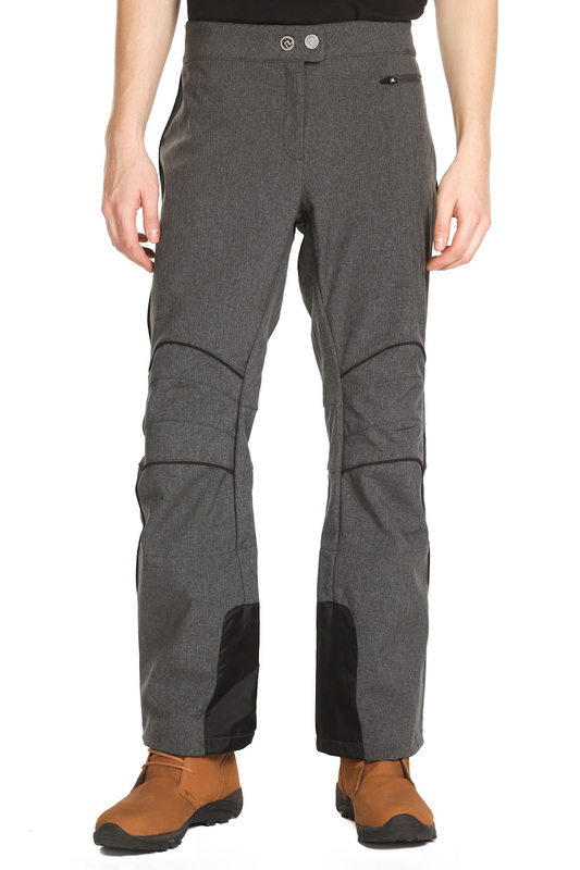 ski pants Northland ski pants комплект alfa комплект page 3