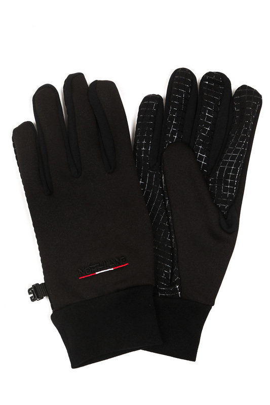 gloves Northland gloves толстовка trespass толстовка