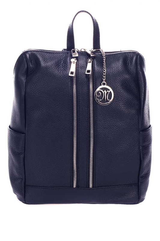 backpack Markese backpack костюм luisa spagnoli