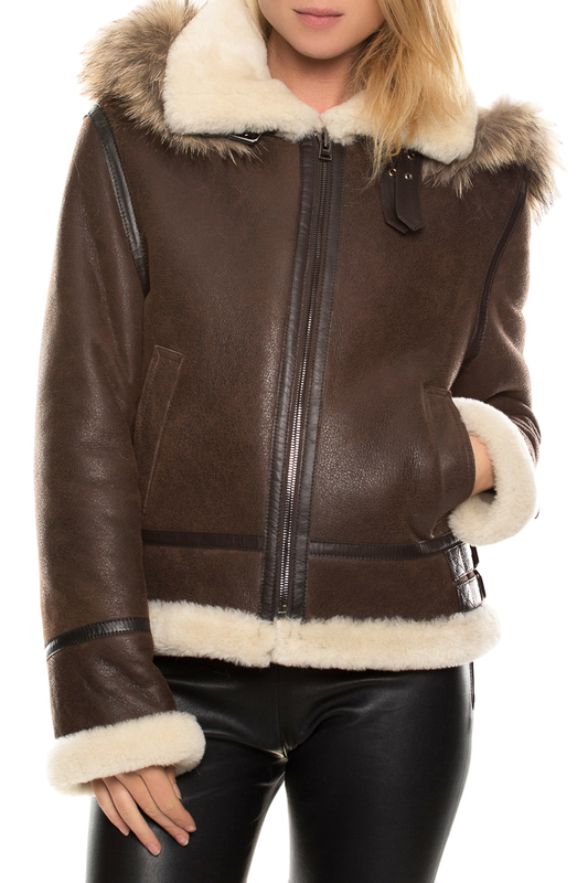 sheepskin coat Giorgio Дубленки приталенные sheepskin coat giorgio valenti sheepskin coat