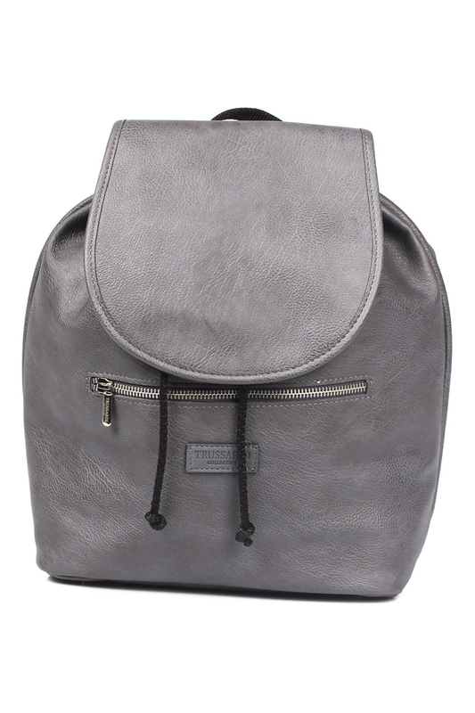backpack Trussardi Collection backpack куртка izeta