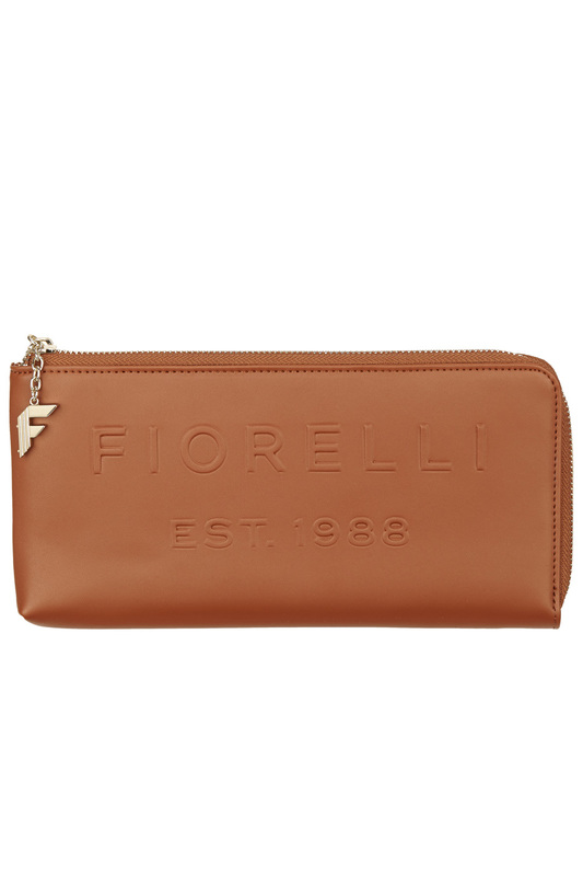 purse Fiorelli purse shop group 606 href page 7 page 1 href page 3 page 3 page 3