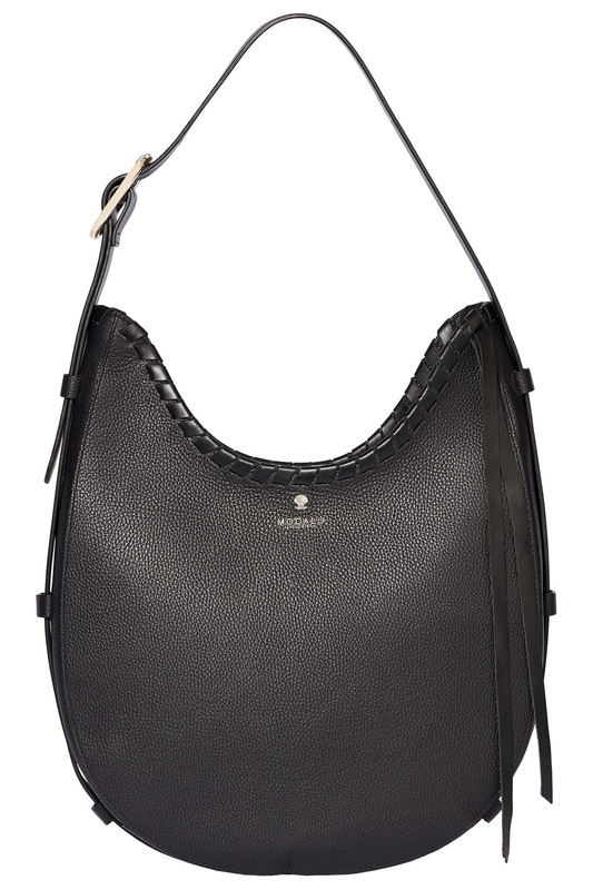 bag Modalu bag shoulder bag aigner page 14 href page 2 page 12
