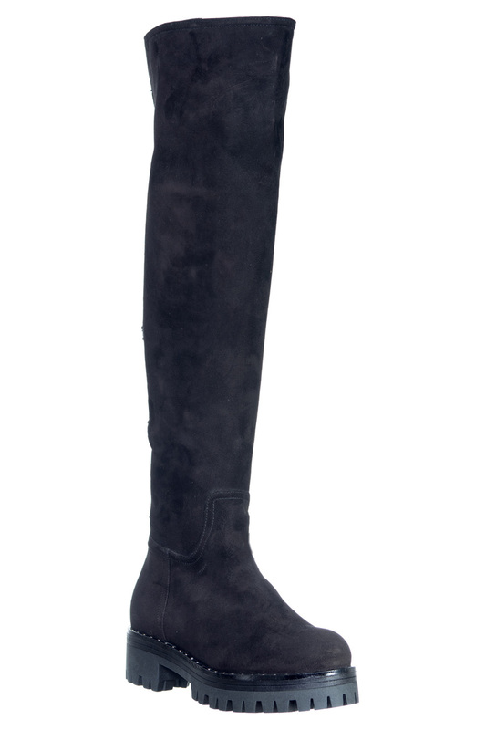 jackboots Loretta Pettinari jackboots shoes loretta pettinari shoes