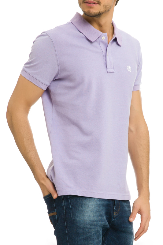 POLO T-SHIRT Galvanni POLO T-SHIRT полуботинки baldinini trend полуботинки
