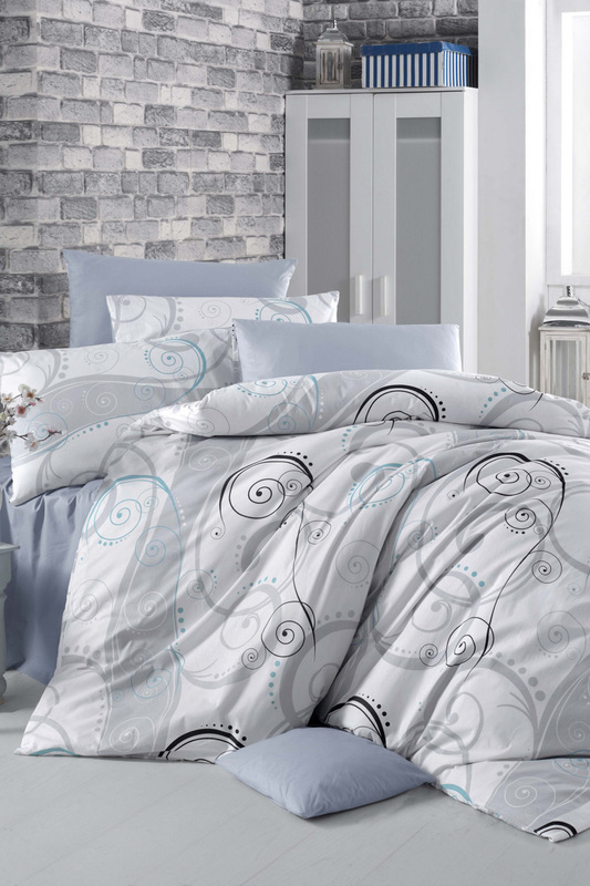Single Quilt Cover Set Victoria Постельное белье с рисунком jeans galliano джинсы стрейч