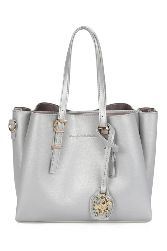 bag Beverly Hills Polo Club bag серьги asavi jewel серьги