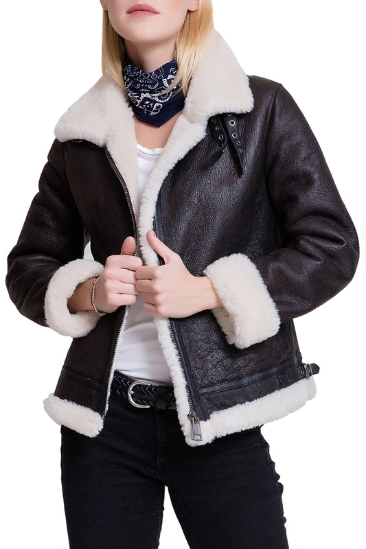 sheepskin coat GIORGIO VALENTI sheepskin coat туфли siton туфли на каблуке