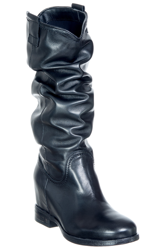 high boots FORMENTINI high boots футболка monster high