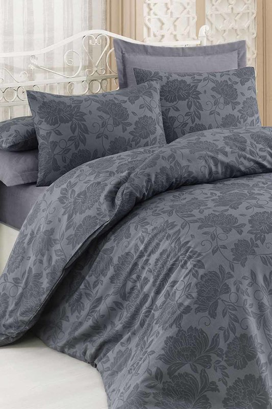 Double Quilt Cover Set, euro Eponj home 8 марта женщинам set gallianopage page href href href href page 8 href href