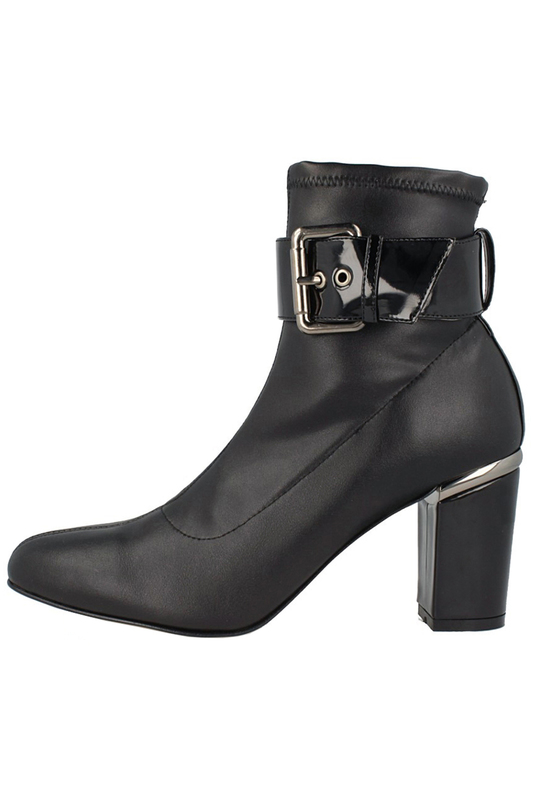 ankle boots ROBERTO BOTELLA ankle boots подсвечник для 1 й свечи ens group подсвечник для 1 й свечи